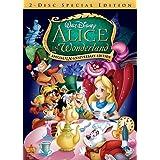 16 Disney DVDs for Less Than $10 Each - TheSuburbanMom