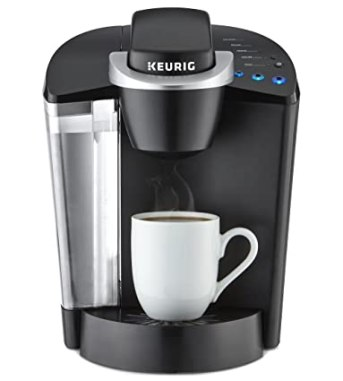 Choosing The Best Keurig Coffee Maker: Top 8 of 2019 10
