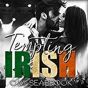 Tempting Irish   [C.M. Seabrook]