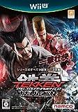 鉄拳タッグトーナメント2 Wii U EDITION