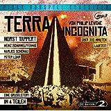 Philip Levene - Terra Incognita (pidax)