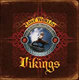 The Vikings (Lost Worlds)