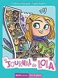 Le journal de Lola par Kalengula