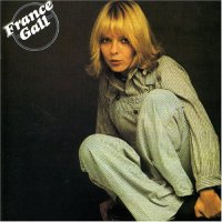 France Gall-France Gall-FR-CD-FLAC-1989-FADA