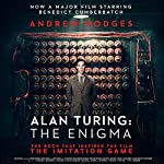 Alan Turing: The Enigma | Andrew Hodges