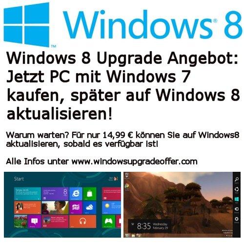 shinobee #4146 Silent Office / Multimedia PC mit Windows7 Home Premium 64 | Quad-Core! AMD Phenom II X4 945 4x3.0 GHz | 8GB RAM DDR3 PC1333 | 640 GB HDD | ASUS M5A78L-M LE | AMD Radeon HD3000 1024MB mit DVI/VGA | 150Mbit W-LAN | 22x Dual-Layer DVD±Brenner | CardReader | 7.1 Sound | GigabitLAN | Office 2010
