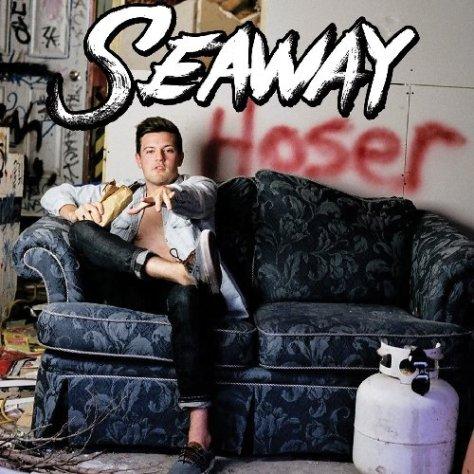 Seaway-Hoser-CD-FLAC-2013-WRE Download