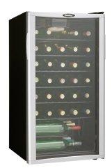 EdgeStar 46 Bottle Wine Cooler