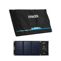 Anker PowerPort Solar (21W/2-port)