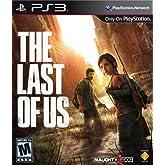 The Last of Us (輸入版:北米)