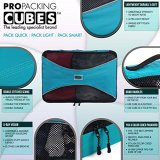 PRO-Packing-Cubes-Travel-Packing-Organizers-Compression-Pouches-for-Luggage