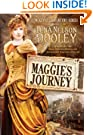 Maggie's Journey (McKenna's Daughters)
