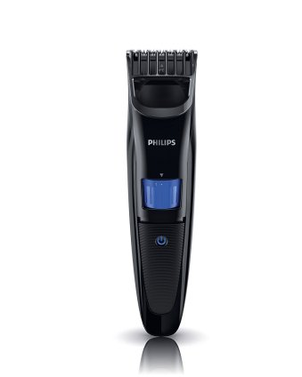 Best trimmer under 1000 | Best Beard trimmer in India 2