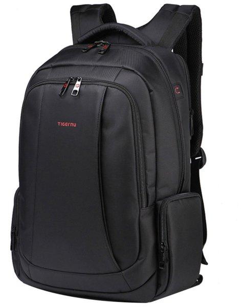 best-waterproof-backpacks