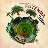 FUTENMA360°