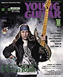 YOUNG GUITAR (ヤング・ギター) 2014年 12月号