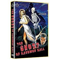 Ghost of Rashmon Hall (1947)