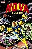 Nova Classic - Volume 1