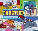 If You Were a Fraction (Math Fun)
