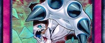 【 遊戯王 】 [ ブレイクスルー・スキル ]《 コスモ・ブレイザー 》 スーパーレア cblz-jp078 シングル カード