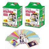 Fuji-Instax-Mini-Instant-Film-Decorative-Skin-Stick-on-Stickers-for-Fuji-Instax-Mini-8-and-SP-1