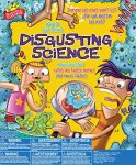 Scientific-Explorer-Disgusting-Science-Kit