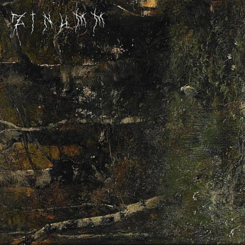 Zinumm-Zinumm-CD-FLAC-2013-VENOMOUS Download