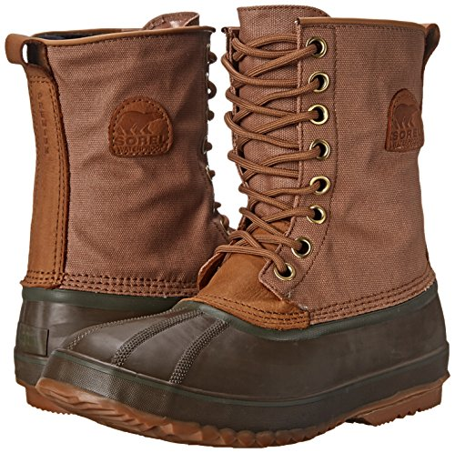 b8a046f70fc3 Product Description. The Sorel 1964 Premium T CVS boot ...