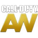 Call of Duty®: Advanced Warfare Companion