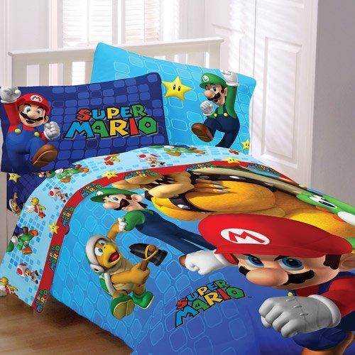 Your Decorate Bedroom Games