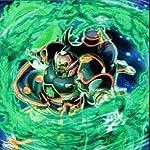 【 遊戯王 】 [ 炎舞-「天権」 ]《 コスモ・ブレイザー 》 ノーマル cblz-jp072 シングル カード