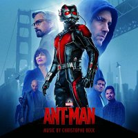 Christophe Beck-Ant-Man-OST-CD-FLAC-2015-MAHOU