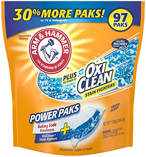 top 5 best hammer laundry detergent,Top 5 Best hammer laundry detergent for sale 2016,