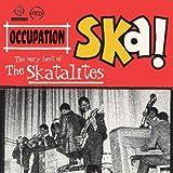Occupation Ska