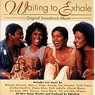 Waiting To Exhale: Original Soundtrack Album
