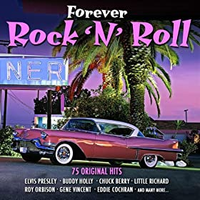 Forever Rock 'N' Roll (Special Edition)