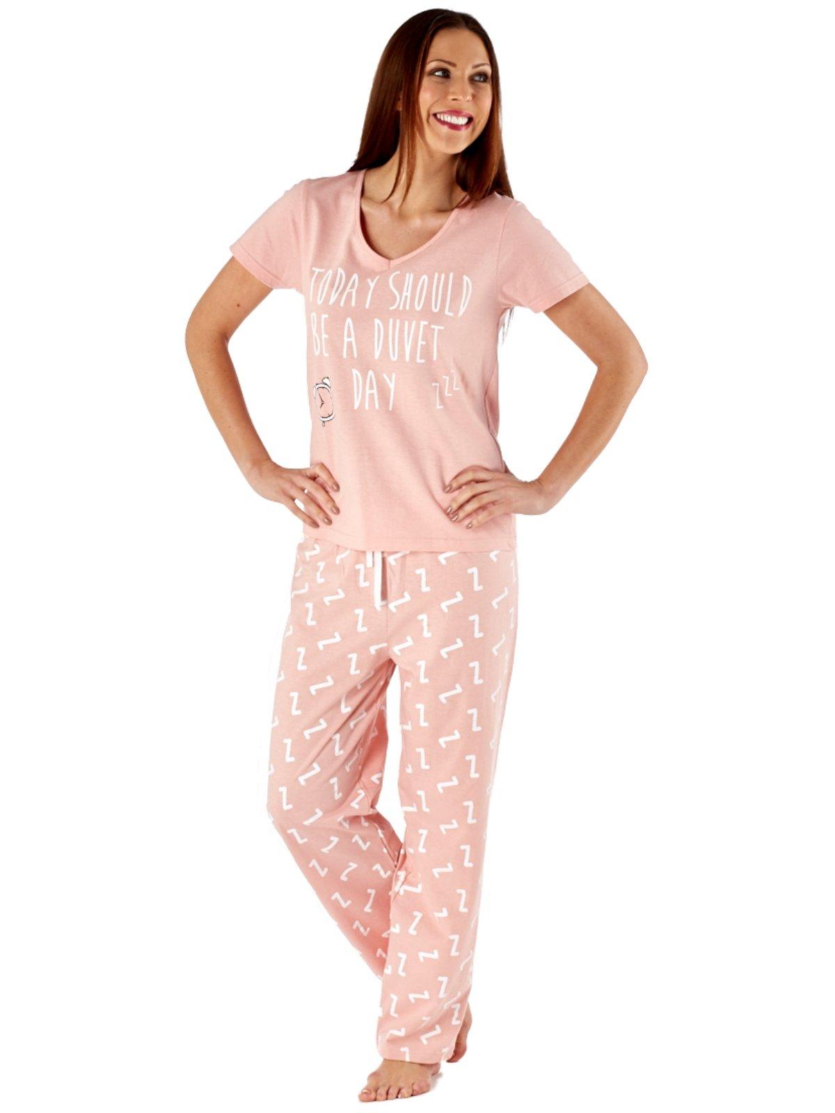 teenage pyjama set cheap teenage girls gift ideas