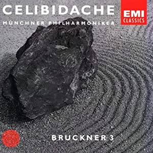 First Authorized Edition Vol. 2: Bruckner (Sinfonie Nr. 3)