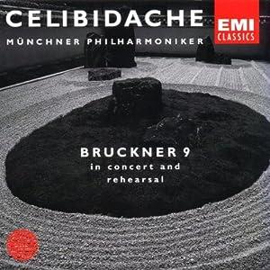 First Authorized Edition Vol. 2: Bruckner (Sinfonie Nr. 9)