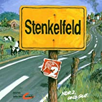 Stenkelfeld & Co.