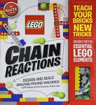 Klutz-LEGO-Chain-Reactions-Craft-Kit
