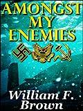 Amongst My Enemies