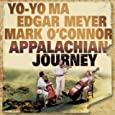 Mark O'Connor: Appalachian Journey