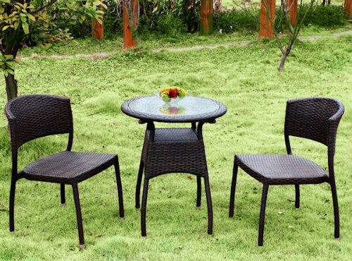 poly g nstige gartenm bel sets. Black Bedroom Furniture Sets. Home Design Ideas