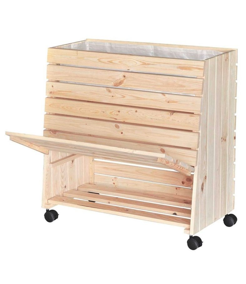 hochbeet f r den balkon sch nheit entscheidet. Black Bedroom Furniture Sets. Home Design Ideas