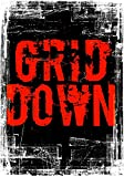 Grid Down: The Beginning - An EMP Survival Story