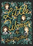 Image of Little Women