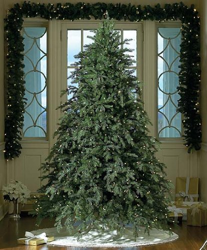 Where Can I Buy Cheap Christmas Tree