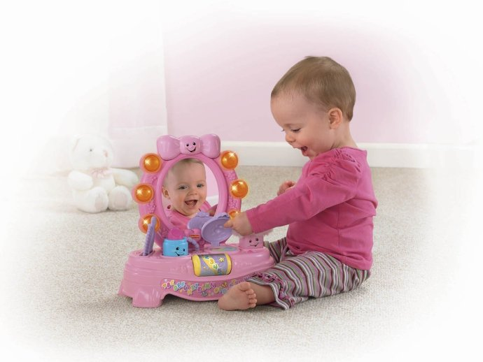 Electronic Toys For One Year Olds : Best toys for year old girls gifts any occasion