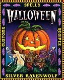 Halloween! (Holiday Series)